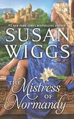 The Mistress of Normandy (Women of War, Book 1)