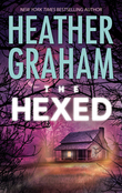 The Hexed (Krewe of Hunters, Book 13)