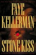 Stone Kiss