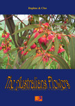 The Australians Flowers