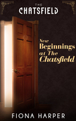 New Beginnings at The Chatsfield (A Chatsfield Short Story, Book 11)