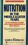 Nutrition in the Middle and Later Years