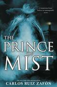 The Prince of Mist