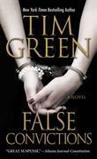 False Convictions