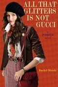 Poseur #4: All That Glitters Is Not Gucci: All That Glitters Is Not Gucci