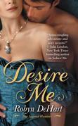 Desire Me