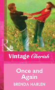 Once and Again (Mills & Boon Vintage Cherish)