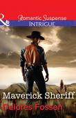 Maverick Sheriff