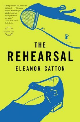 The Rehearsal: A Novel