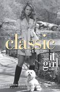 It Girl #10: Classic: Classic