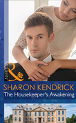 The Housekeeper's Awakening (Mills & Boon Modern) (At His Service, Book 7)