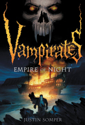 Vampirates: Empire of Night