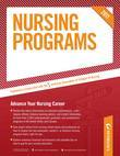 Nursing Programs 2011