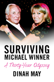 Surviving Michael Winner