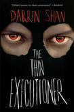 The Thin Executioner