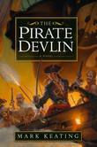 The Pirate Devlin