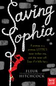 Saving Sophia