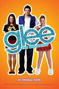 Glee: The Beginning: An Original Novel