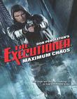 Maximum Chaos