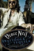 Tattoos &amp; Tequila: To Hell and Back with One of Rock's Most Notorious Frontmen