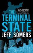 Jeff Somers - The Terminal State