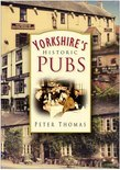 Yorkshire's Historic Pubs