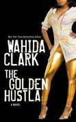 The Golden Hustla