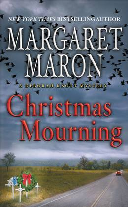 Christmas Mourning