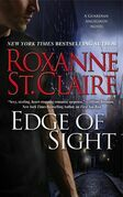 Roxanne St. Claire - Edge of Sight