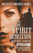 The Spirit Rebellion