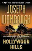 Hollywood Hills: A Novel
