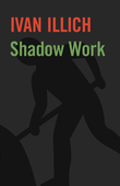 Shadow Work