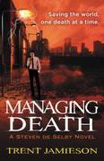 Managing Death