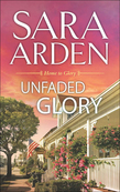 Unfaded Glory
