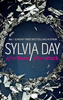 Afterburn & Aftershock: Afterburn / Aftershock