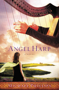 Angel Harp: A Novel