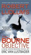 Robert Ludlum's (TM) The Bourne Objective