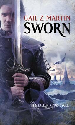 The Sworn