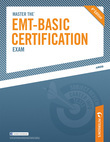 Master the EMT-Basic Certification Exam