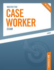 Master the Case Worker Exam 14