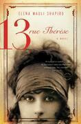 13, rue Thérèse: A Novel