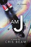 I Am J