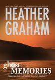Ghost Memories: Prequel to the Bone Island Trilogy (The Bone Island Trilogy, Book 1)