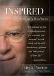 Inspired: The Secrets of Bob Proctor