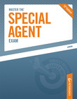 Master the Special Agent Exam