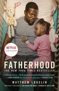 Two Kisses for Maddy: A Memoir of Loss &amp; Love