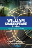Meet William Shakespeare - An eStory: Inspirational Stories