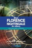 Meet Florence Nightingale - An eStory: Inspirational Stories