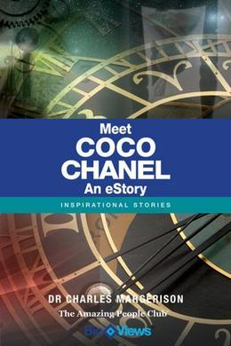 Meet Coco Chanel - An eStory: Inspirational Stories