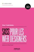 Sass Pour Les Web Designers N10